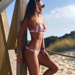 Pampita-bikini-Ibiza (7)