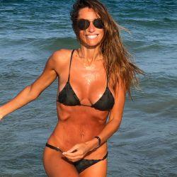 Pampita-bikini-Ibiza(13)
