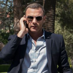 Ray-Donovan-Temporada-5