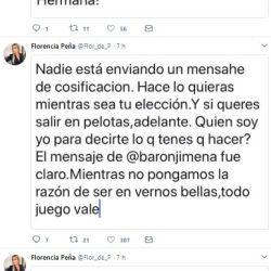 Respuesta_Florencia_Peña (2)