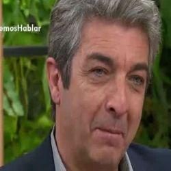 Ricardo-Darin