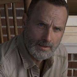 The Walking Dead 9 (2)