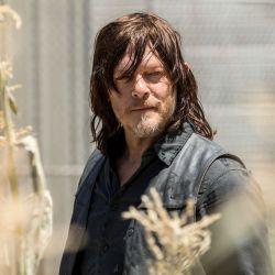 The Walking Dead 9 (3)