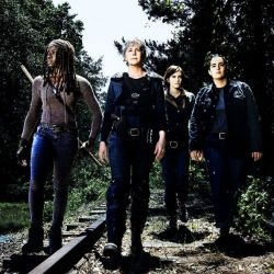 The Walking Dead 9 (5)