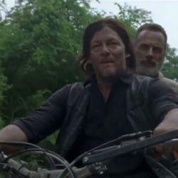 The Walking Dead 9 (7)