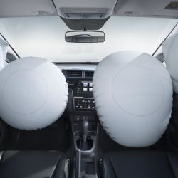 airbags-fit