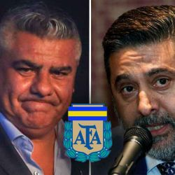 angelici_tapia_20180731