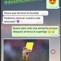 chat_mica_viciconte_fabian_cubero