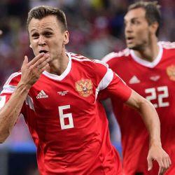 cherysev Rusia gol_20180707