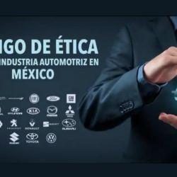 codigo-de-etica-para-la-industria-automotriz-mexicana