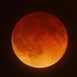 eclipse-dos-kwwg-u60418399050nwf-624x385-at-la-verdad