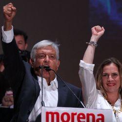 elecciones-en-mexico-lopez-obrador-arraso-con-un-53-por-ciento