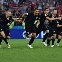 gano Croacia penales_20180707