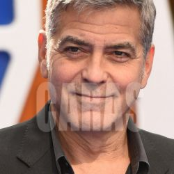 files-britain-france-us-film-award-cesar-clooney