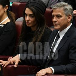 files-lebanon-britain-us-clooney-entertainment-rights