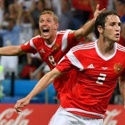 Gol Rusia Fernandez_20180707