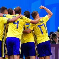 gol Suecia_20180703