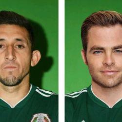 Hector-Herrera-cambio-su-rostro-15