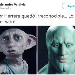 Hector-Herrera-cambio-su-rostro-51