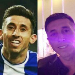 Hector-Herrera-cambio-su-rostro-6