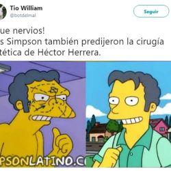 Hector-Herrera-cambio-su-rostro-7
