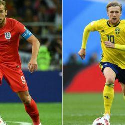 Inglaterra Suecia_20180706