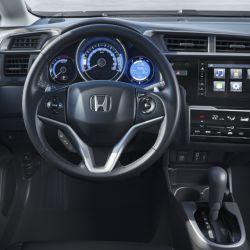 interior-fit-2