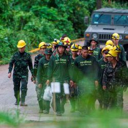la-tercera-jornada-de-rescate-va-a-avanzar-con-mayor-lentitud-338332