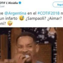 L'Alcudia burla_20180712