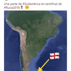 mauricio bustamante periodista chileno