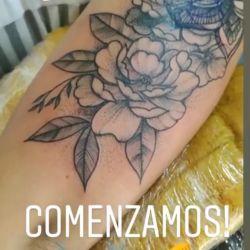 more-tatto
