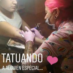more-tatto2