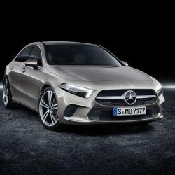 nuevo-mercedes-benz-clase-a-sedan-1