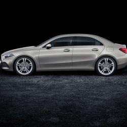 nuevo-mercedes-benz-clase-a-sedan-2