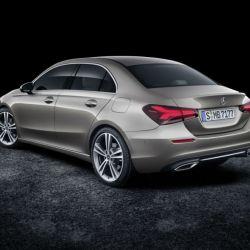nuevo-mercedes-benz-clase-a-sedan-3