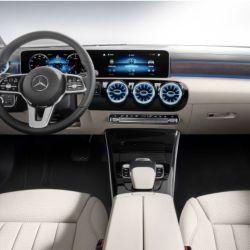 nuevo-mercedes-benz-clase-a-sedan-4