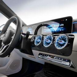 nuevo-mercedes-benz-clase-a-sedan-5