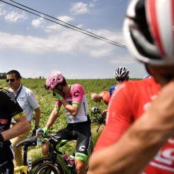 Tour de France gas pimienta_20180724