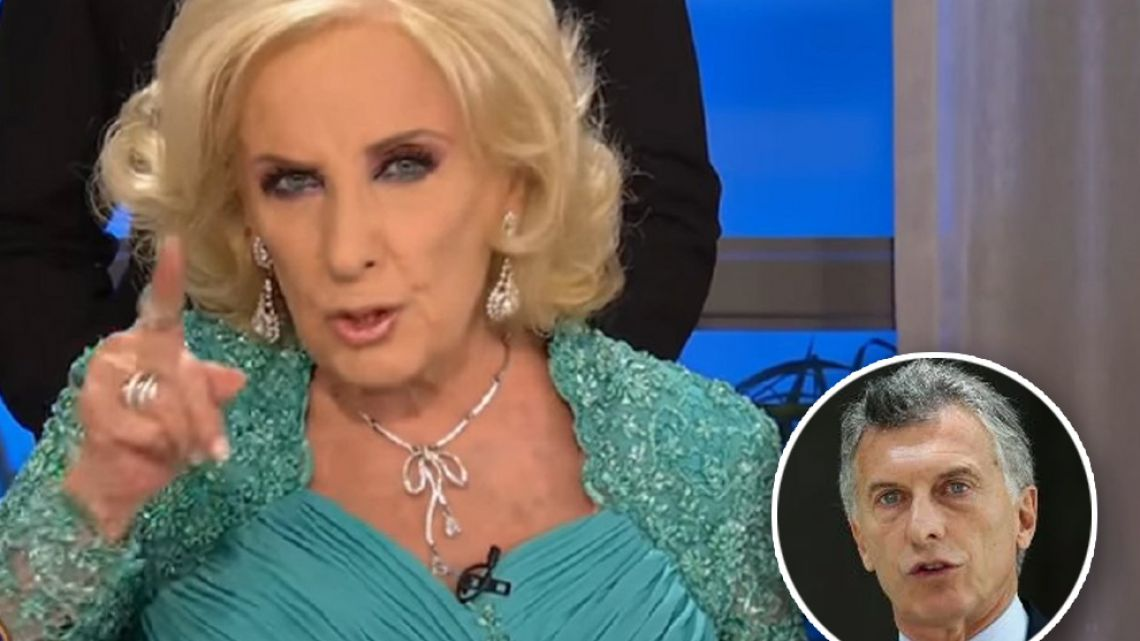 0703_Mirtha_Legrand_Macri_g