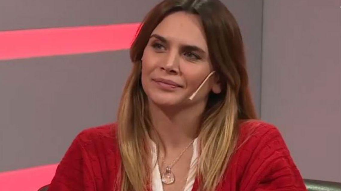 Amalia Granata-feminismo