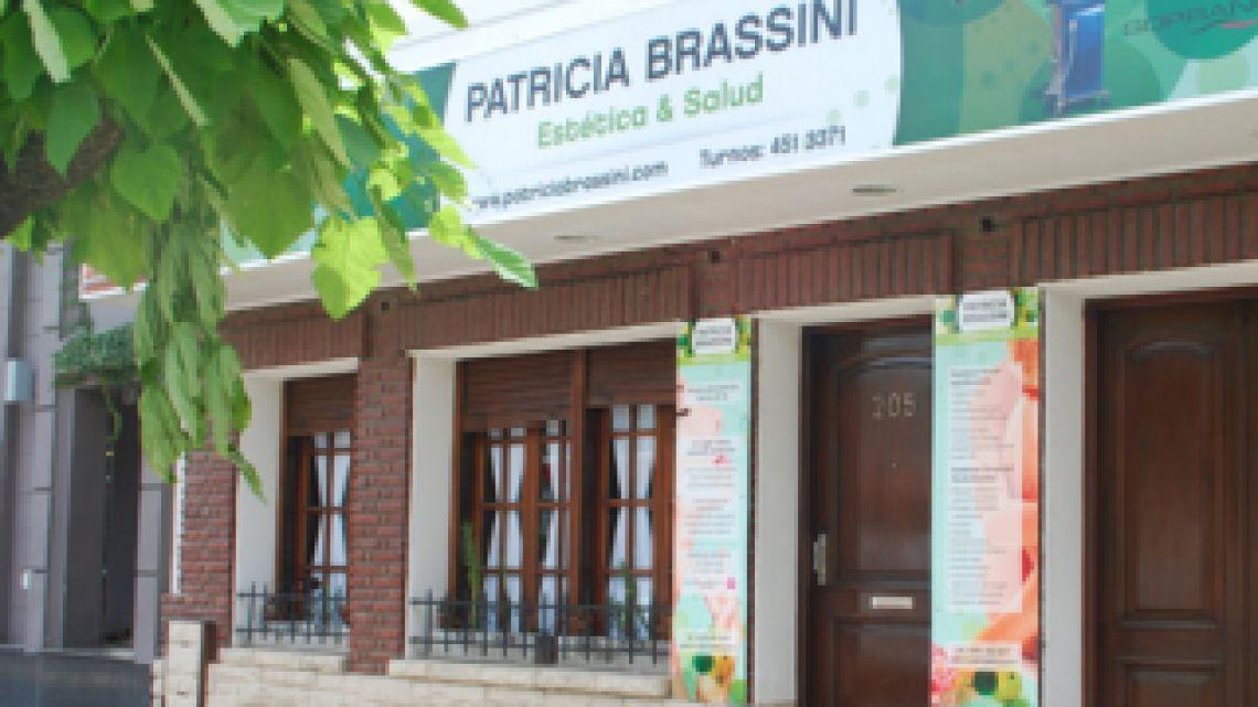 brassini-foto