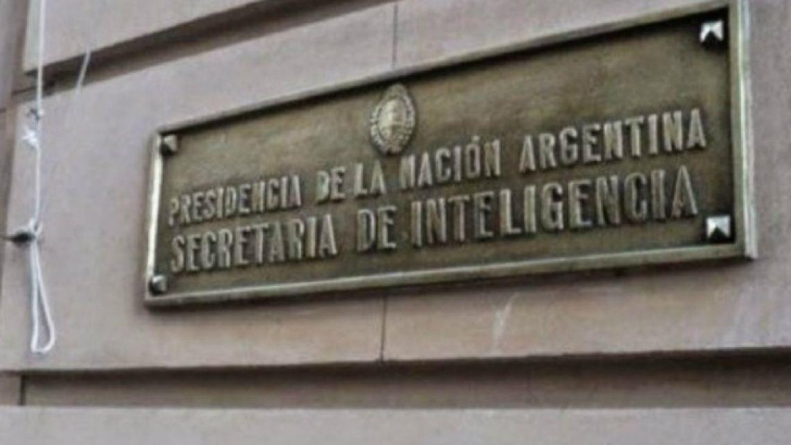Resultado de imagen para afi argentina