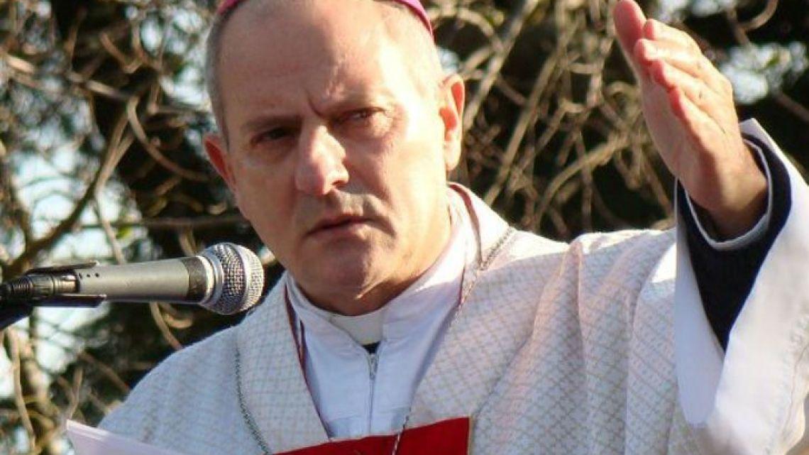 obispo-lugones-11052018-300982