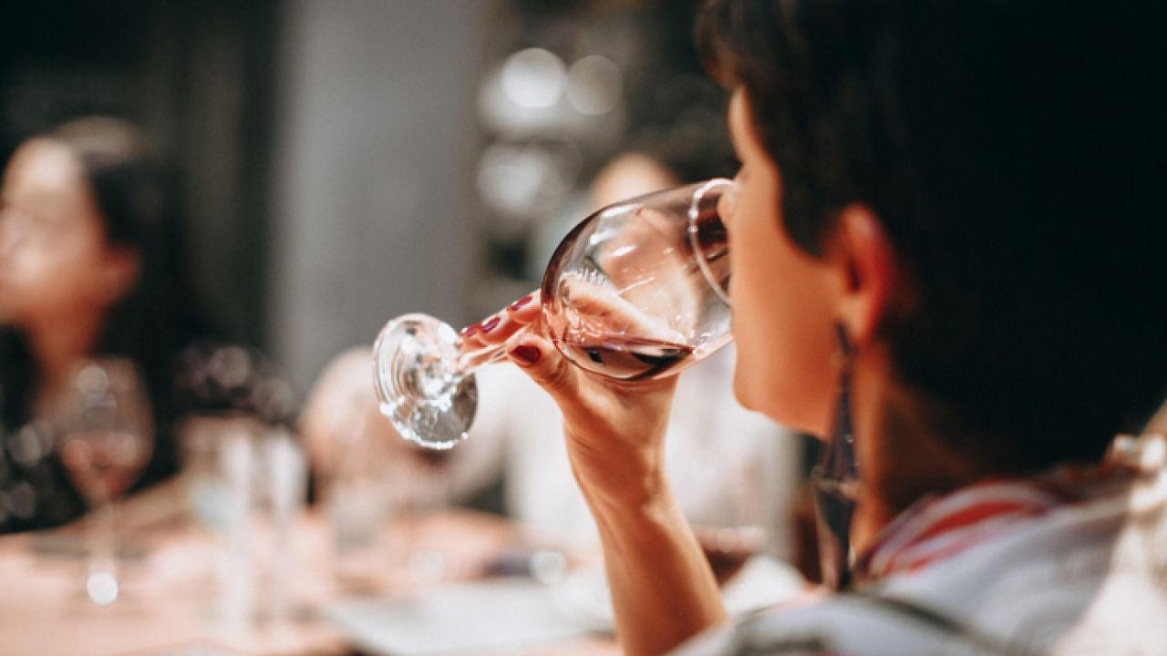 001-copa-vino