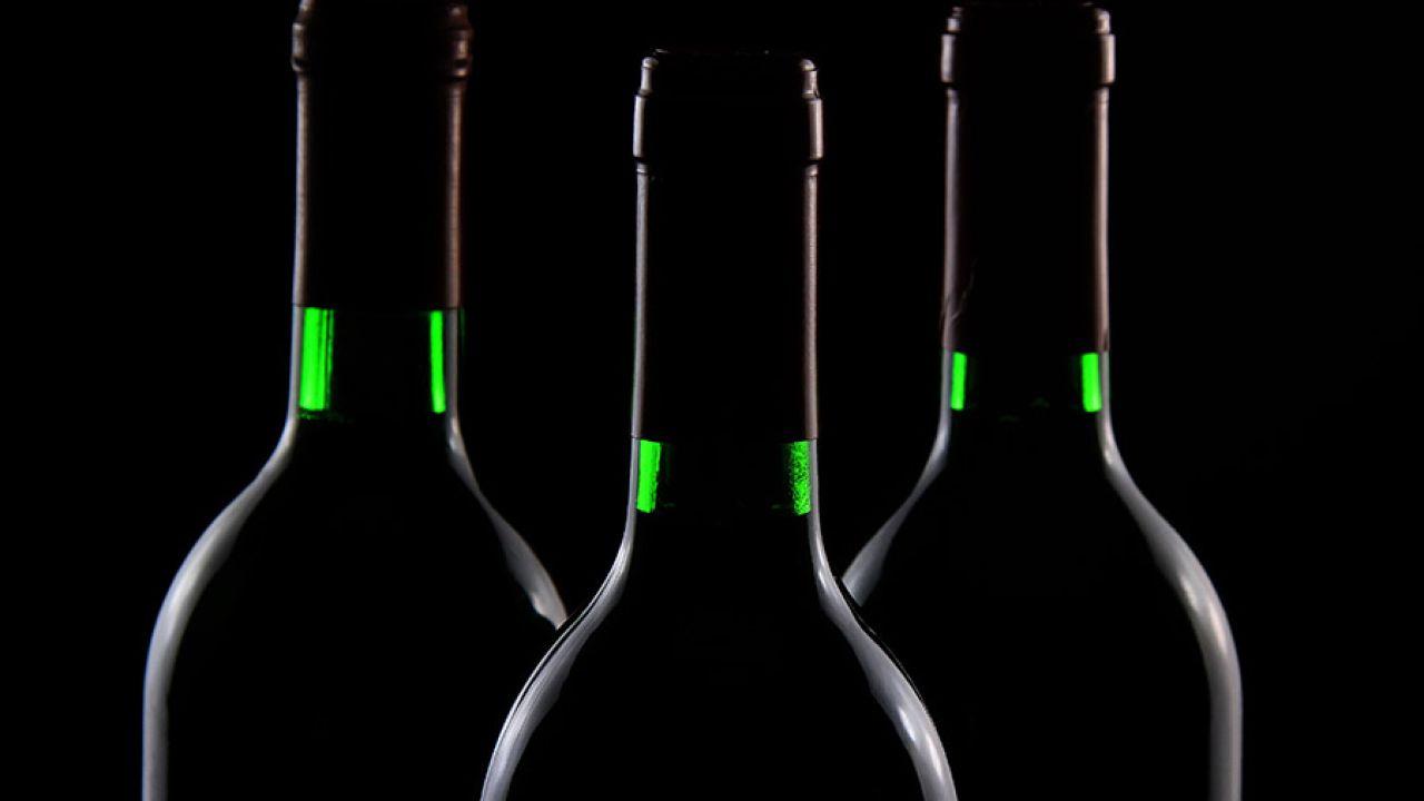10-vinos-premium