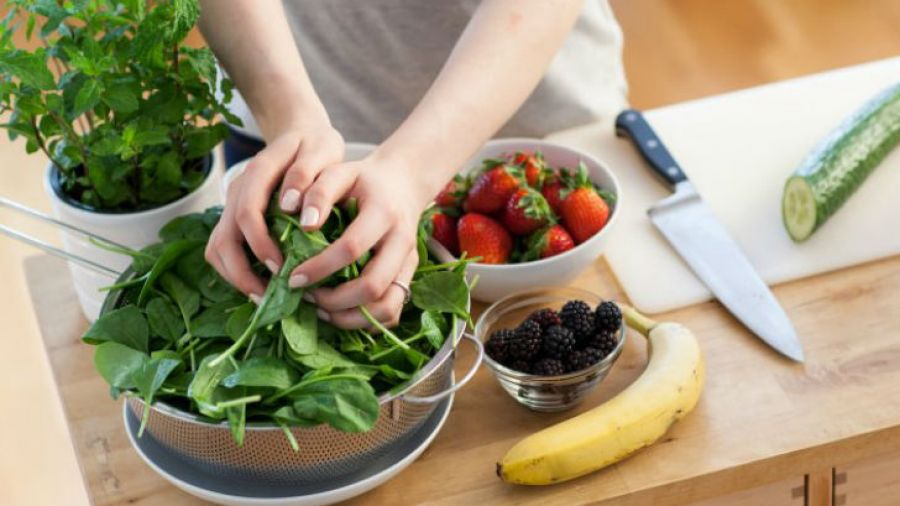 frutas y verduras 07242018
