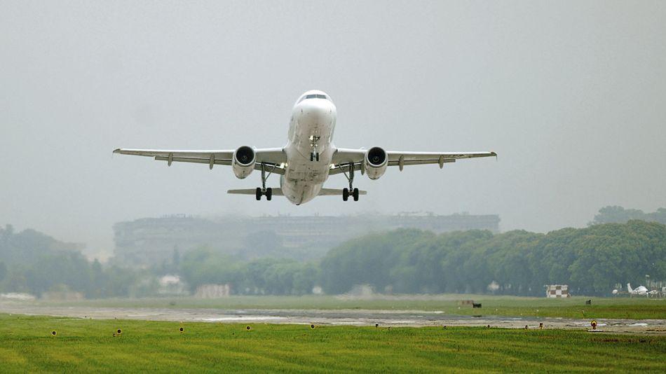 avion-pasajes-venta-07022018