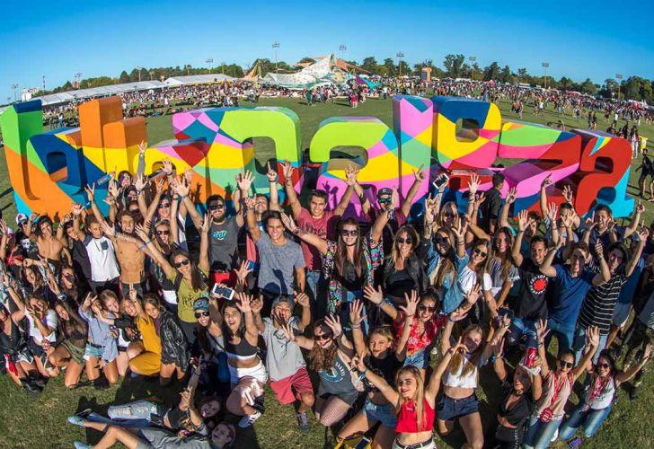 Festival_Lollapalooza_07032018