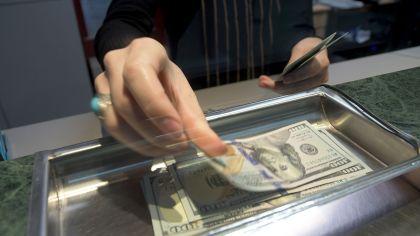 cotizacion-dolar-07042018-01