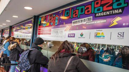 Lollapalooza-2019-01